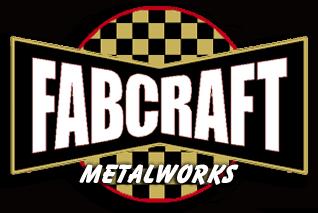 Fabcraft Metalworks