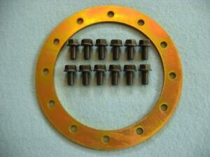 '57- '64 Pontiac/Oldsmobile 9.3″Ring Gear Spacer (Series II to III)