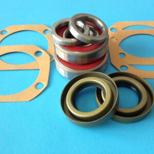 '65 – '70 PONTIAC FULL SIZE CAR REAR AXLE BEARING KIT