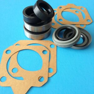 '64-'69 GTO, TEMPEST, FIREBIRD REAR AXLE BEARING KIT